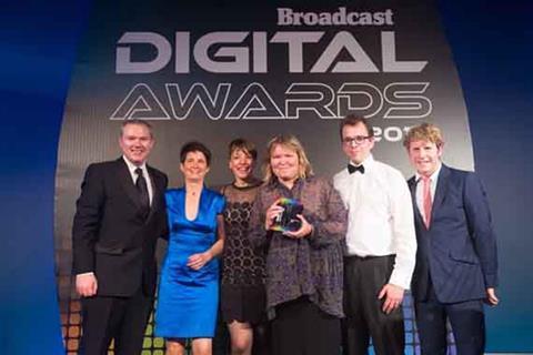 broadcast-digital-awards-2015_19152166241_o